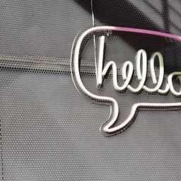 Six steps to killer start-up messaging