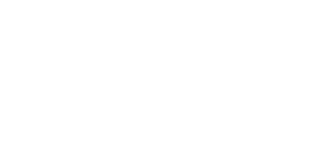Scripsy